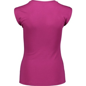 Dámske elastické tričko NORDBLANC Winged NBSLT6742_PRE, Nordblanc