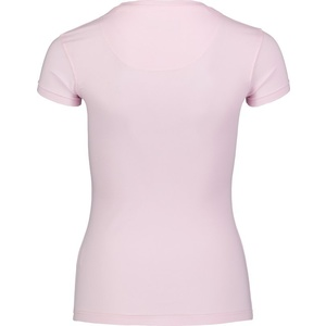 Dámske elastické tričko NORDBLANC Winged NBSLT6742_RUT, Nordblanc