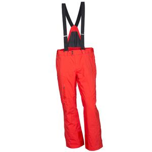 Lyžiarske nohavice Spyder Men `s Dare Tailored 143060-620, Spyder