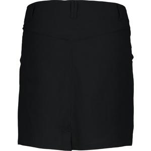 Dámska sukňa NORDBLANC Wanton NBSSL6758_CRN, Nordblanc