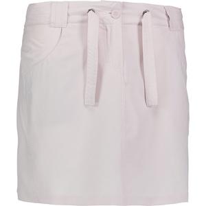 Dámska sukňa NORDBLANC Wanton NBSSL6758_LIS, Nordblanc