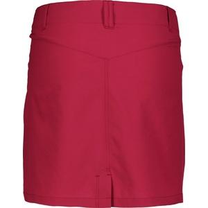 Dámska sukňa NORDBLANC Wanton NBSSL6758_TFA, Nordblanc