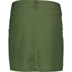 Dámska sukňa NORDBLANC Wanton NBSSL6758_ZSA, Nordblanc