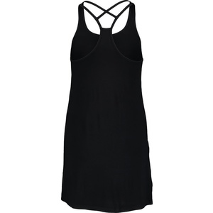 Dámske šaty NORDBLANC Maniere NBSLD6765_CRN, Nordblanc
