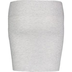 Dámska elastická sukňa NORDBLANC Penta NBSSL6771_SSM, Nordblanc