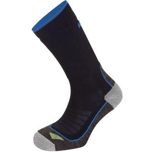 Ponožky Salewa Trek Balance Sock 68063-3851, Salewa