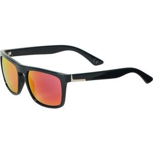 polarizované slnečné okuliare NORDBLANC Luster NBSG6835A_TVM, Nordblanc