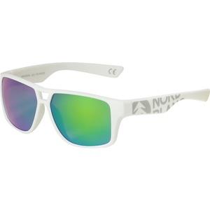 polarizované slnečné okuliare NORDBLANC Frizzle NBSG6836A_BLA, Nordblanc