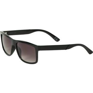Slnečný okuliare NORDBLANC Bask NBSG6837_CRN, Nordblanc