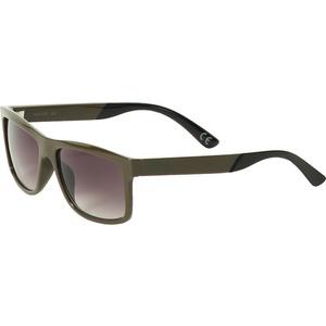 Slnečný okuliare NORDBLANC Bask NBSG6837_KHI, Nordblanc