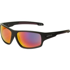 Slnečný okuliare NORDBLANC Ember NBSG6839B_HND, Nordblanc