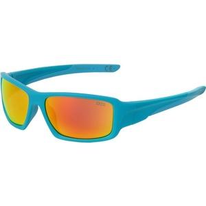 Slnečný okuliare NORDBLANC Gleam NBSG6840A_AZR, Nordblanc