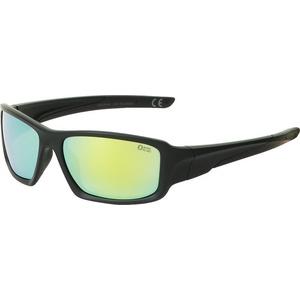 Slnečný okuliare NORDBLANC Gleam NBSG6840A_CRN, Nordblanc