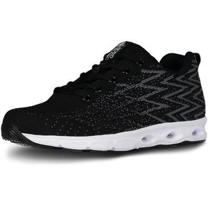 Unisex športové topánky NORDBLANC PUNCH NBLC6859 CSE, Nordblanc