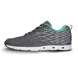 Dámske športové topánky NORDBLANC Punchy NBLC6859 MTD, Nordblanc