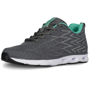 Dámske športové topánky NORDBLANC PUNCH NBLC6859 MTD, Nordblanc