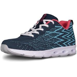 Dámske športové topánky NORDBLANC Punchy NBLC6859_OMR, Nordblanc