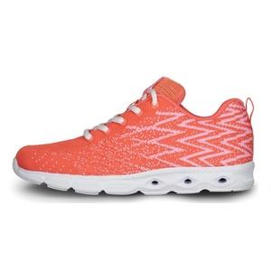 Dámske športové topánky NORDBLANC PUNCH NBLC6859 URU, Nordblanc