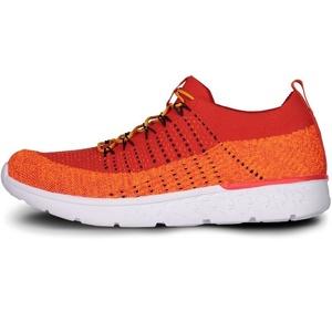 Pánske športové topánky NORDBLANC Kicky NBLC6860 ORZ, Nordblanc