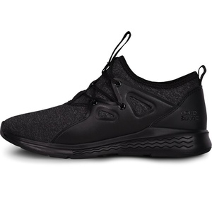 Unisex športové topánky NORDBLANC Laces NBLC6861 CRN, Nordblanc