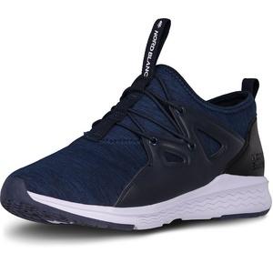 Unisex športové topánky NORDBLANC Laces NBLC6861 NAM, Nordblanc
