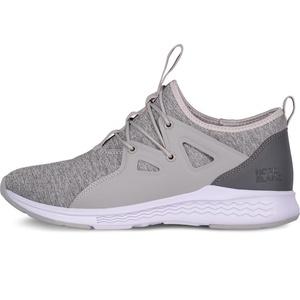 Unisex športové topánky NORDBLANC Laces NBLC6861 SOZ, Nordblanc