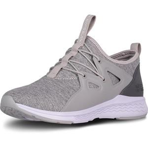 Unisex športové topánky NORDBLANC Laces NBLC6861 SVL, Nordblanc