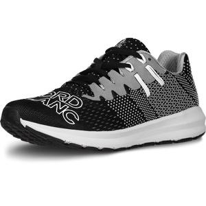 Unisex športové topánky NORDBLANC Prance NBLC6862 CSS, Nordblanc