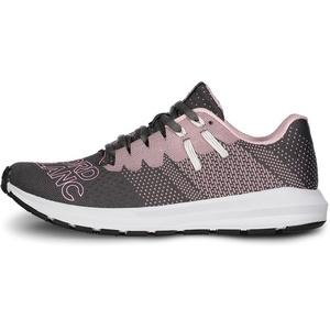 Dámske športové topánky NORDBLANC Prance NBLC6862 SER, Nordblanc
