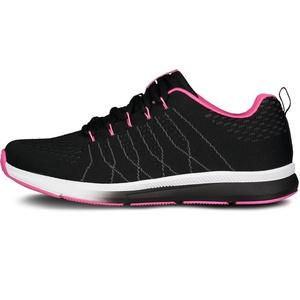 Dámske športové topánky NORDBLANC Velvety NBLC6863 CRA, Nordblanc