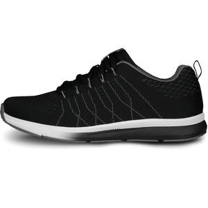 Pánske športové topánky NORDBLANC Velvety NBLC6863 CTS, Nordblanc