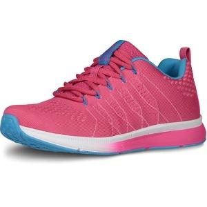 Dámske športové topánky NORDBLANC Velvety NBLC6863 RMO, Nordblanc