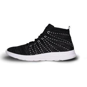 Unisex športové topánky NORDBLANC Brazen NBLC6864 CBA, Nordblanc
