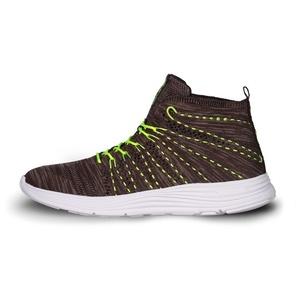 Unisex športové topánky NORDBLANC Brazen NBLC6864 HEO, Nordblanc