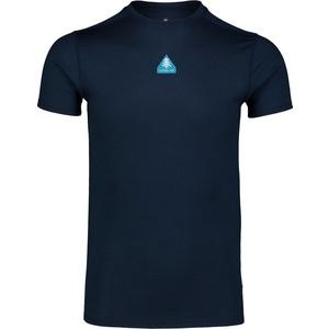Pánske termo triko Nordblanc Réponse modré NBWFM6869_ZEM, Nordblanc