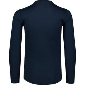 Pánske termo triko Nordblanc SOLACE modré NBWFM6870_ZEM, Nordblanc
