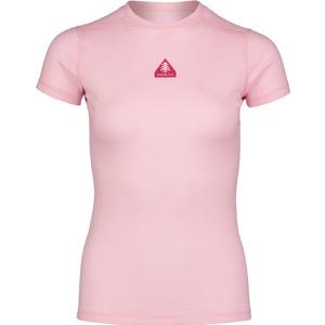 Dámske triko Nordblanc relation ružové NBWFL6872_KRR, Nordblanc