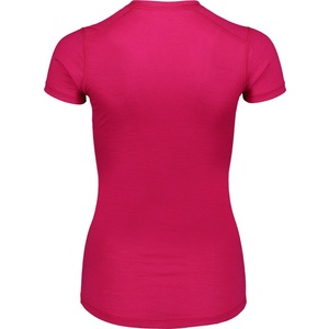 Dámske triko Nordblanc relation ružové NBWFL6872_RUV, Nordblanc