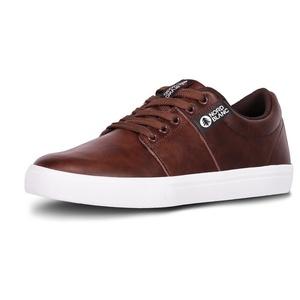 Pánske kožené topánky NORDBLANC Arise NBLC6876 HCE, Nordblanc