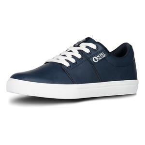 Pánske kožené topánky NORDBLANC Arise NBLC6876 NAM, Nordblanc