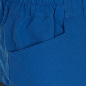 Nohavice Zajo Magnet Neo Pants Blue