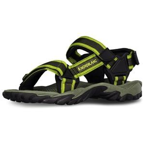 Sandále NORDBLANC Tackie NBSS6879 KHA, Nordblanc