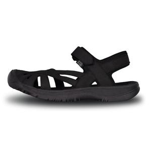 Sandále NORDBLANC Glary NBSS6881 CRN, Nordblanc