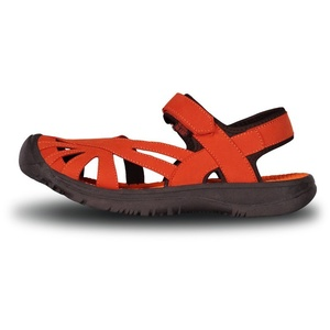 Sandále NORDBLANC Glary NBSS6881 ORZ, Nordblanc