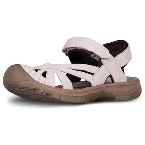 Sandále NORDBLANC Glary NBSS6881 SPA, Nordblanc
