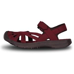 Sandále NORDBLANC Glary NBSS6881 VIV, Nordblanc