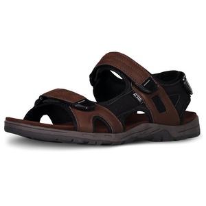 Sandále NORDBLANC Thong NBSS6882 TMH, Nordblanc