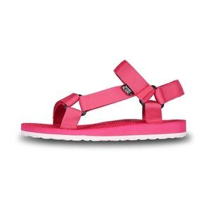 Sandále NORDBLANC Glam NBSS6883 SDK, Nordblanc