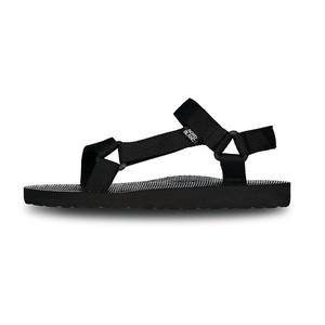 Sandále NORDBLANC Soltice NBSS6884 CRN