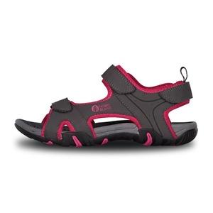 Sandále NORDBLANC Slack NBSS68 SDA, Nordblanc